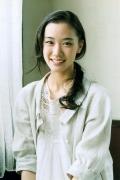 aoi-yuu068.jpg
