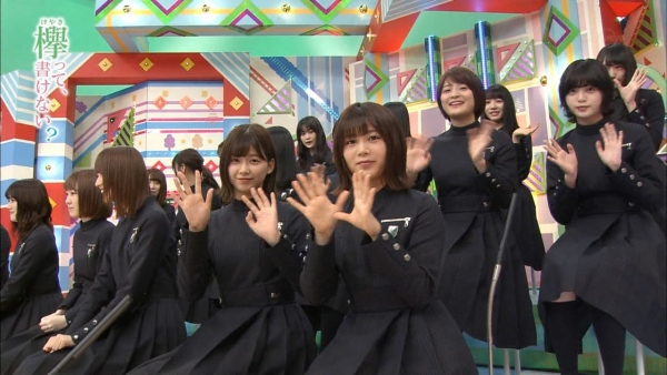 hirate-yurina1002.jpg