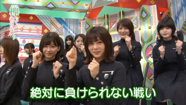 hirate-yurina1003.jpg