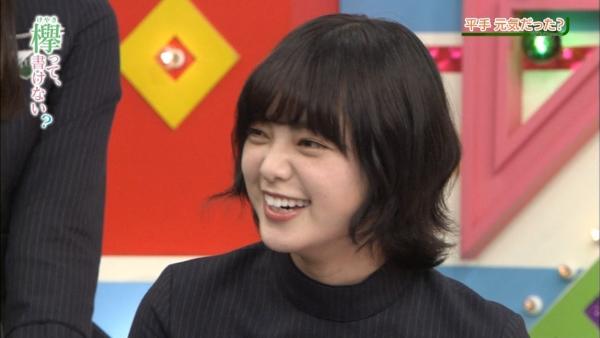hirate-yurina1016.jpg