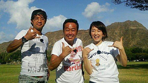 kanou-eri5015.jpg