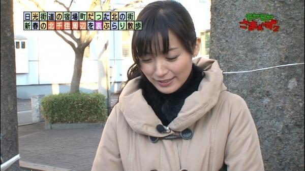 kanou-wakiko3001.jpg