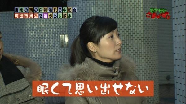 kanou-wakiko3004.jpg