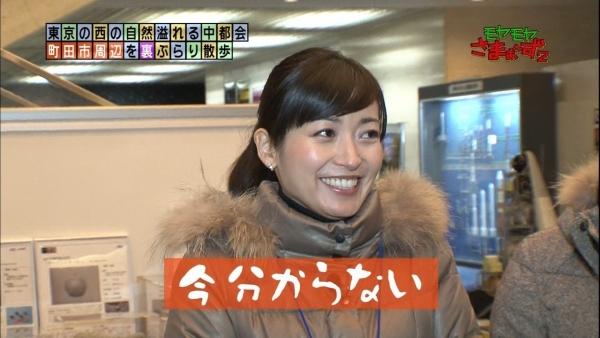 kanou-wakiko3007.jpg