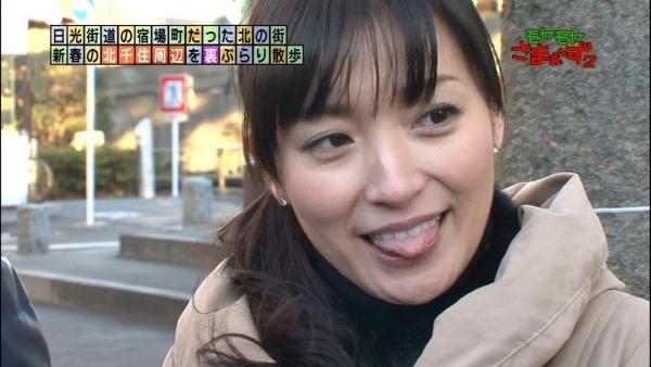 kanou-wakiko3009.jpg