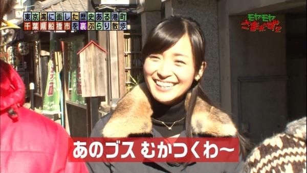 kanou-wakiko3018.jpg