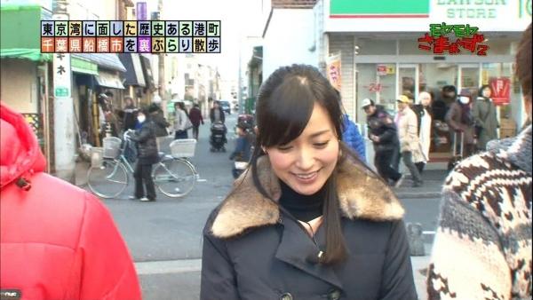kanou-wakiko3020.jpg