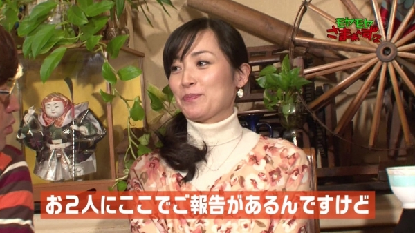 kanou-wakiko3022.jpg
