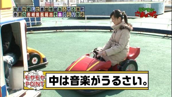 kanou-wakiko3025.jpg