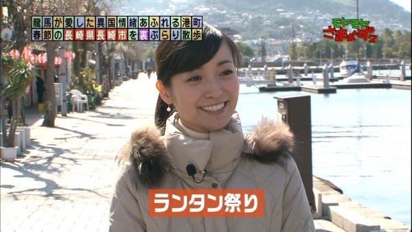 kanou-wakiko3027.jpg