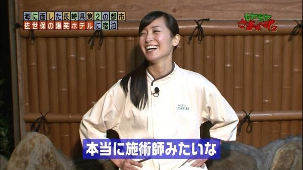 kanou-wakiko3035.jpg
