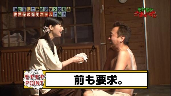 kanou-wakiko3036.jpg