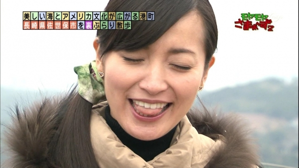 kanou-wakiko3045.jpg