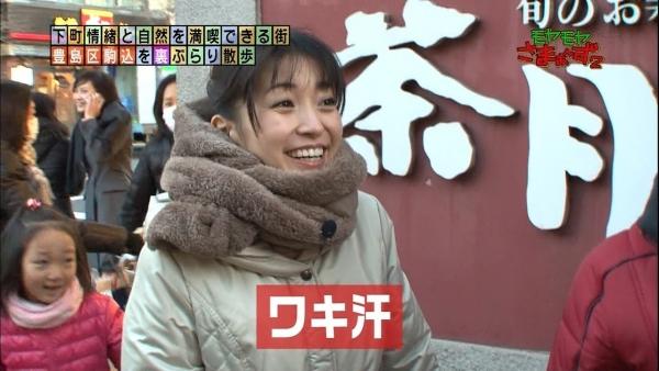 kanou-wakiko3052.jpg
