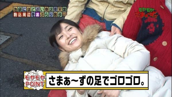kanou-wakiko3062.jpg