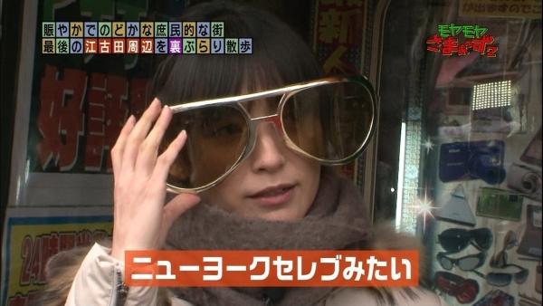 kanou-wakiko3065.jpg