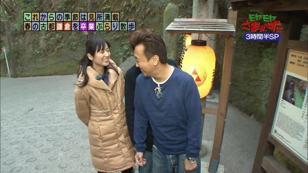 kanou-wakiko3078.jpg