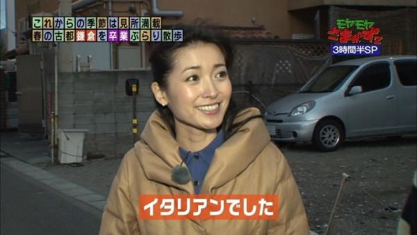 kanou-wakiko3080.jpg