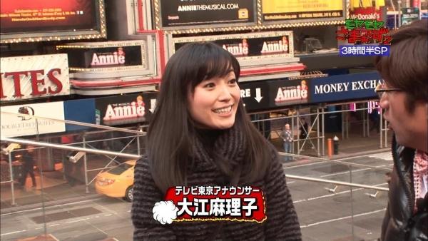 kanou-wakiko3084.jpg