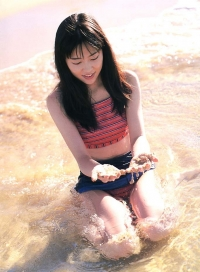 kimura-yosino03up.jpg