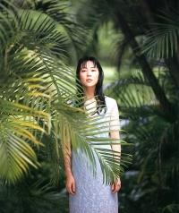 kimura-yosino05.jpg