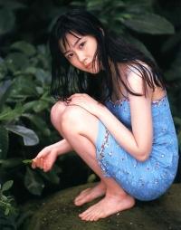 kimura-yosino08.jpg