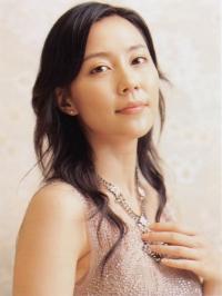 kimura-yosino14.jpg