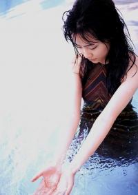 kimura-yosino16.jpg