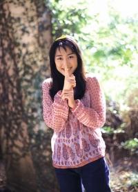 kimura-yosino23.jpg
