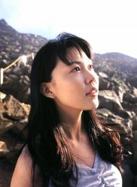 kimura-yosino28.jpg