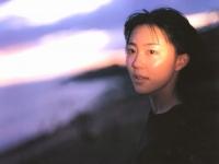 kimura-yosino31.jpg