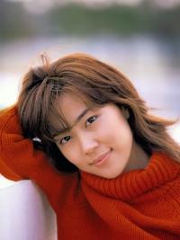 kimura-yosino41.jpg