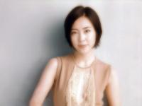 kimura-yosino44.jpg