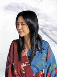 kimura-yosino49.jpg
