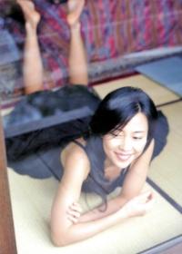 kimura-yosino51.jpg