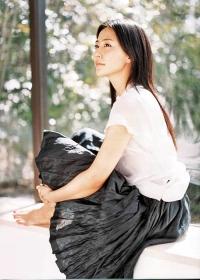 kimura-yosino55.jpg