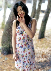 kimura-yosino57.jpg