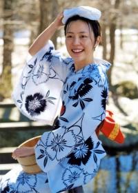 kimura-yosino68up.jpg
