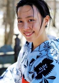 kimura-yosino69up.jpg