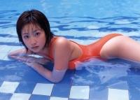 kinami-haruka007.jpg
