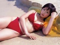 kinami-haruka009.jpg