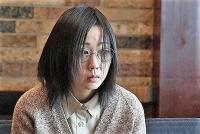kinami-haruka022.jpg