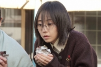 kinami-haruka024.jpg