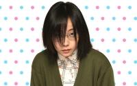 kinami-haruka038.jpg