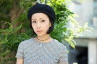 kinami-haruka042.jpg