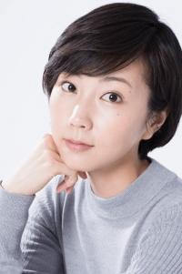 kinami-haruka044.jpg