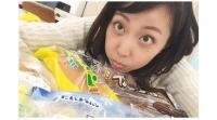 kinami-haruka045.jpg