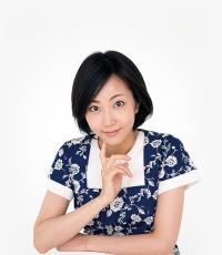 kinami-haruka064.jpg
