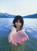 kurashina-kana000.jpg