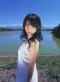 kurashina-kana001.jpg